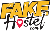 Fake Hostel Series