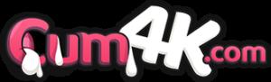 Cum4K World Release